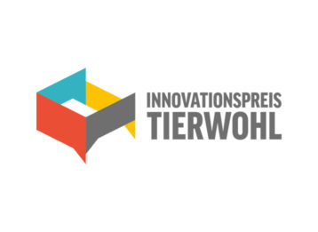 Tierwohl Innovationspreis