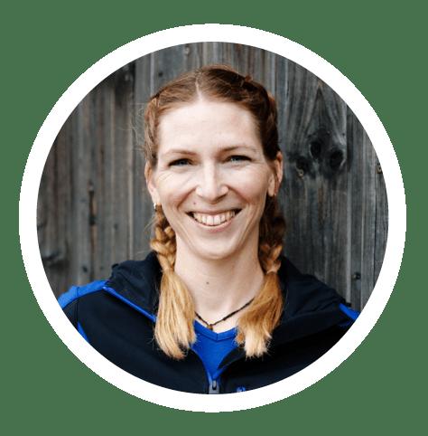 Karin Könninger Putenmast