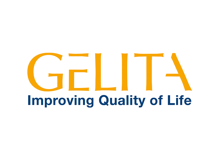 Gelita Logo Initiative Tierwohl