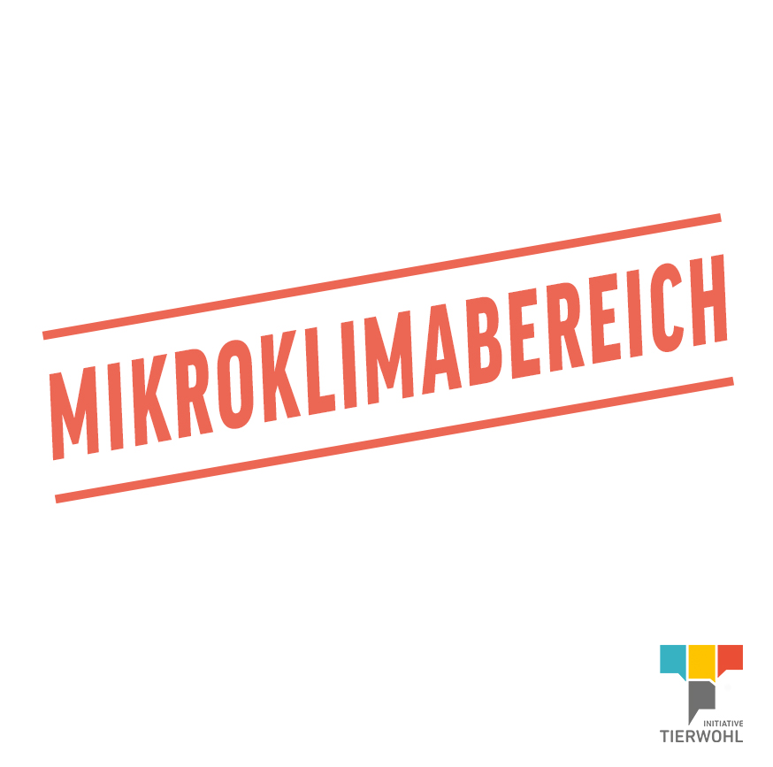 Mikroklimabereich Tierwohllexikon
