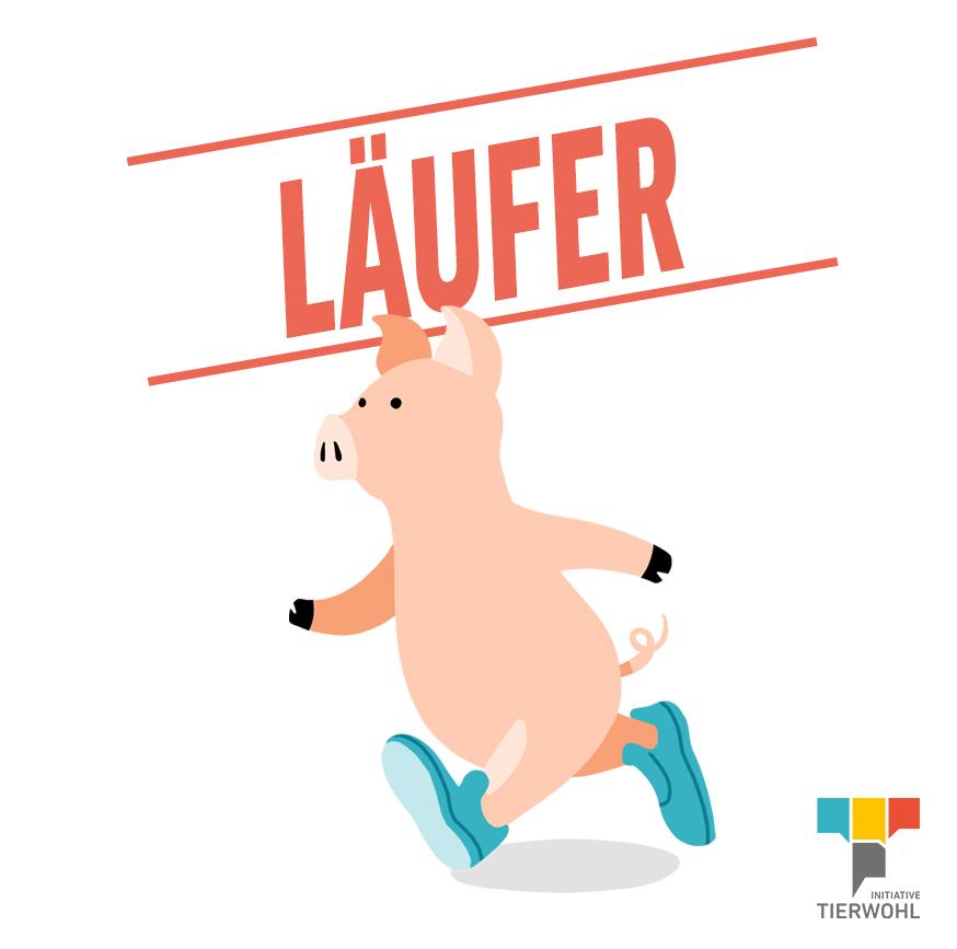 Laeufer Tierwohllexikon