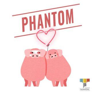 Phantom Tierwohllexikon