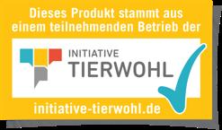 Initiative Tierwohl Siegel