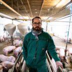 Christoph Becker, Schweinebuzzererfinder